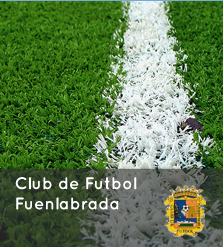 club_fuenlabrada